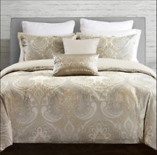 Echo Design Bedding In Duvet Covers Bedding Sets Ebay