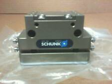 Schunk DPG 80 Pneumatic Parallel Gripper - New