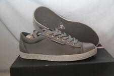 ORIGINAL chaussure  LE COQ SPORTIF Belleville nylon 1011585 38 FR 5 UK  NEUF
