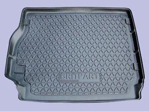 Range Rover Sport Loadspace Liner - Premium - DA5555