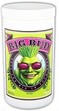 Advanced Nutrients Big Bud Powder 1kg - bloom booster enhancer fertilizer flower