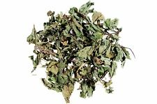 Greek Peppermint Dried Leaves Leaf Loose Herbal Tea 150g - Mentha Pipperita