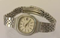 Dugena Quarz Damen Armbanduhr
