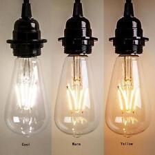 Globe 110V Light Bulbs