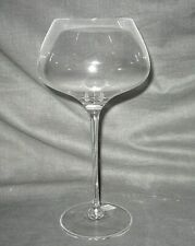 E&R Rohatyn Water Goblet