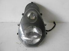 Faro Fanale Anteriore Honda @ Chiocciola 125 150 2000 2006 Front Headlight Light