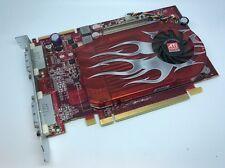 ATI Radeon HD 2600XT 2600 XT für Mac Pro PCI-E Grafikkarte Mac OS X Dual DVI
