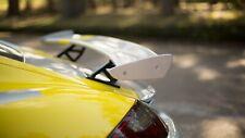 Porsche Cayman 987 GT4 Tuning Spoiler