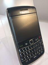 Blackberry Bold 9700 - Black - Unlocked - Mobile Phone