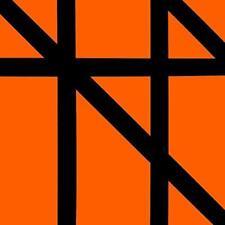 New Order - Tutti Frutti (NEW CD SINGLE)