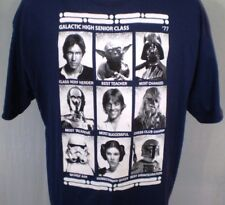 fifth sun graphic tees wars t shirts for men ebay