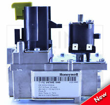 THORN EMI APOLLO 15/30 30/50 50/65 B & 40 C HONEYWELL GAS VALVE V4700E1049