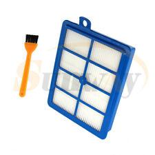 HEPA Filter for ELECTROLUX, WERTHEIM 4030 5030 5035 6030 6035 Vacuum Cleaner