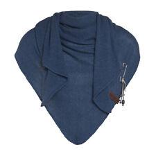 Knit Factory Dreieckschal Lola Jeans