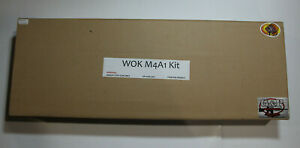 "G&P M4 WOC ""SR15 URX"" GBB Airsoft Gas Blowback Rifle Challenge Kit M4A1 RARE-NEW"