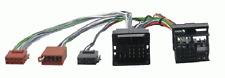 Kabelset fur embarqués-Kit Audi MMI 09 > a3-a4-a5-a6-q5