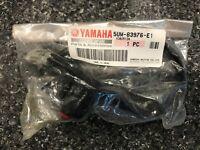 Genuine Yamaha Stop kill switch WR250 450 2007-2010  TTR230 5UM-83976-E1