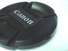 FBque SALDI T72 CM Tappo Ant.Ø 72 mm per Canon 18-200 28-200