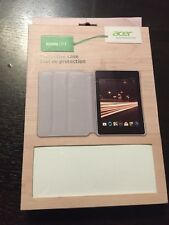 Housse Protection Acer Iconia A1
