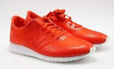 New balance wl420dfh Lifestyle cortos zapatos running n45 wl574mgc 37,5