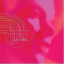 Helen Merrill, Helen Merill - Lilac Wine [New CD]