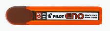 Pilot Eno-G lidera-HB (0.5mm) (paquete de 12)