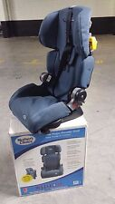 Mother's Choice Rossi Booster Seat