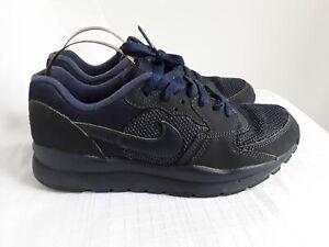ofertas zapatillas nike mujer