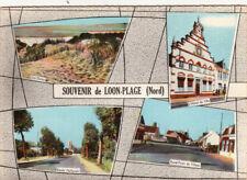 LOON-PLAGE souvenir multivues