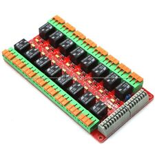 16 Channel 20A Relay Control Module for Arduino UNO MEGA2560 R3 Raspberry Pi