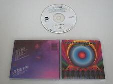 CARLOS ALOMAR/DREAM GENERATOR(PRIVATE MUSIC 2019-2-P) CD ALBUM