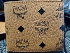 Luxury  Wallet (Read Description)