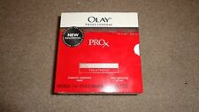 Olay Professional Pro-X Intensive Firming Treatment 5 Mask Skin Tightening Serum