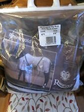 """5ft 6"""" Fly Rug New"""