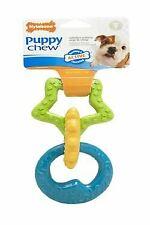 Nylabone Puppy Teething Ring Puppy - 38674