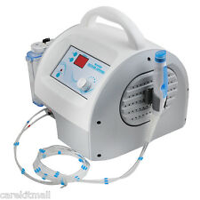 Beauty Salon spa Machine Water Peeling Hydro Spa Facial Skin Care Home Device us