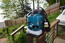 Leaf Blower gas, 75.6 cc, 4 stoke