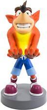 Crash Bandicoot Cable Guy