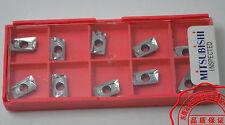 NEW MITSUBISHI APGT1135PDFR-G2 HTi10 Carbide Insert 10PCS/Box