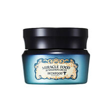 Skinfood Miracle Food 10 Solution Cream