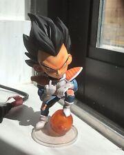 Kid Vegeta Young Funny Figure - Dragon Ball Z