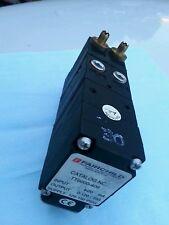 Fairchild TT6000-406 Transducer