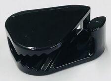 Clamcleat CL223 LOOP CLEAT - Zelt-Leinenklemme Fenderklemme für Tauwerk 3- 6 mm
