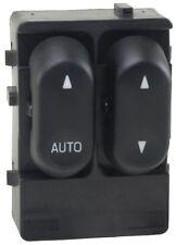 Door Power Window Switch Front Left Wells SW6656 fits 2002 Ford Thunderbird