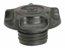 Engine Oil Filler Cap CARQUEST 36054 STANT 10111,4573497, FREE 1ST CLASS SAME DA
