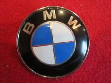 Bmw 78mm Emblem/ Badge 51141970248 Non Oem