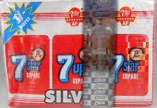 7 star 7 up 7up Sweet Supari Betel Nuts 48 Packets USA SELLER FAST SHIPPING