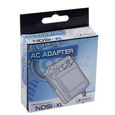 HyperKin Nintendo DSi/DSiXL AC Power Adapter *New*