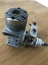 Modèle moteur ENYA III RC 7033-Occasion-NEUVE-très bien entretenu