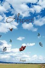 Aspect! : Short Stories or God Speaking? by Sonya (2011, Paperback)